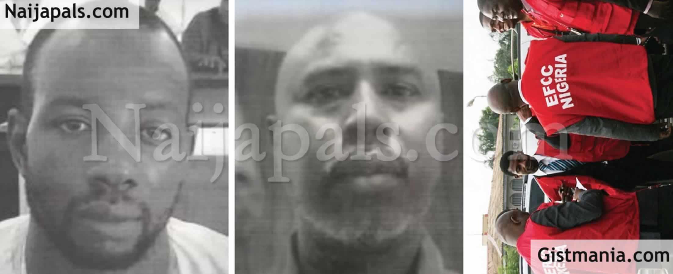 <img alt='.' class='lazyload' data-src='https://img.gistmania.com/emot/shocked.gif' /> <b>Two Men, Tijjani Haruna & Abdullahi Ahmed Jailed In Borno For Givinig False Information To EFCC</b>