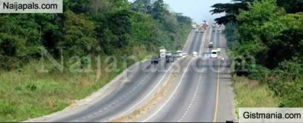 <img alt='.' class='lazyload' data-src='https://img.gistmania.com/emot/cry.gif' /> OMG! <b>Man Who Tries To Arrest Truck Driver For Scratching His Car, knocked Down In Anambra</b>