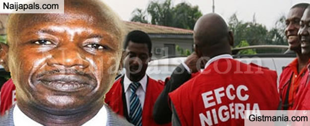 <img alt='.' class='lazyload' data-src='https://img.gistmania.com/emot/comment.gif' /> <b>Suspended EFCC Boss, Ibrahim Magu's House Searched By Security Operatives, Returned To Custody</b>