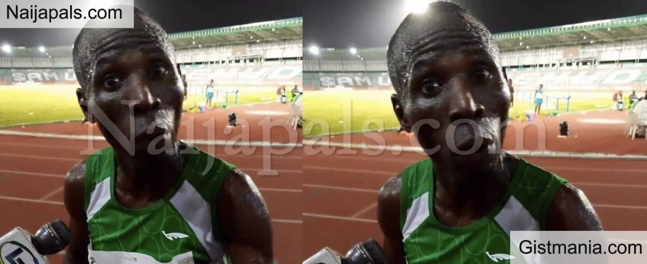 <img alt='.' class='lazyload' data-src='https://img.gistmania.com/emot/comment.gif' /> <b>Man Who Won 4 Gold & 2 Silver Medals From National Sport Festival In Benin Cries Out As It Was Taken Back from Him</b>