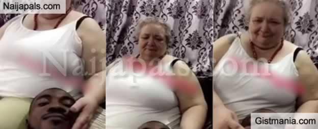 Slut from israel nude