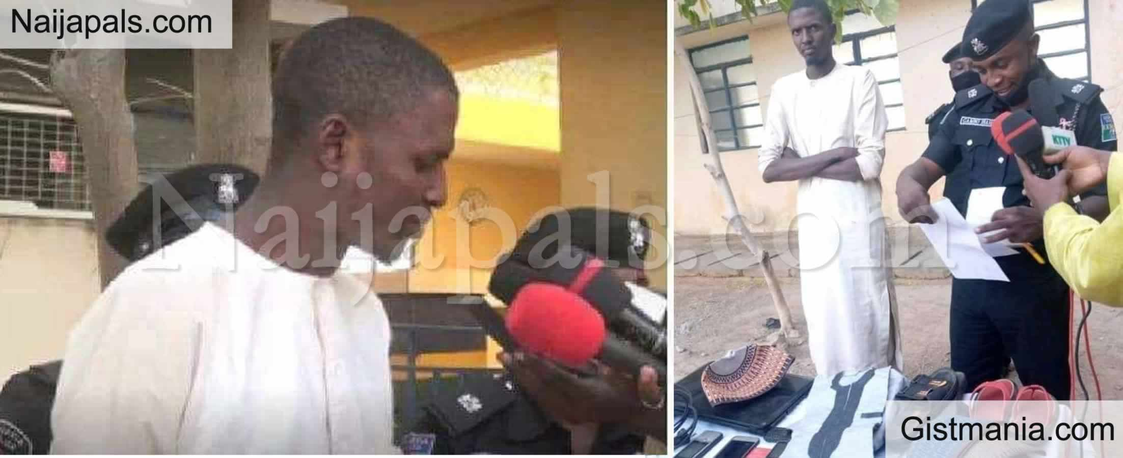 <img alt='.' class='lazyload' data-src='https://img.gistmania.com/emot/comment.gif' /> <b>Identity Of Man Busted For Stealing Valuables From His Girlfriend's Home In Katsina Revealed</b>