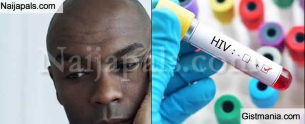 <img alt='.' class='lazyload' data-src='https://img.gistmania.com/emot/comment.gif' /> Fear Grips Residents As <b>Over 6,000 People Test Positive For HIV Within 6 Months In Oyo</b>
