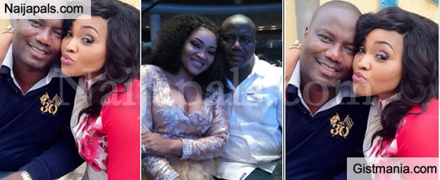 <img alt='.' class='lazyload' data-src='https://img.gistmania.com/emot/comment.gif' /> <b>Mercy Aigbe's Ex-Husband Lanre Gentry Threatens to Expose Her Prostitution & Fake Life, She Replies</b>