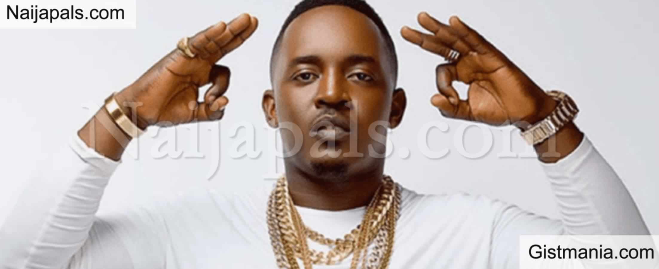 """<img alt='.' class='lazyload' data-src='https://img.gistmania.com/emot/comment.gif' /> <b>How Did I Get Here In My Career? Rapper, MI Abaga Cries Out </b>While Riding In """"Keke Napep"""" -VIDEO"""