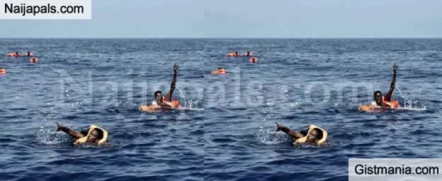 <img alt='.' class='lazyload' data-src='https://img.gistmania.com/emot/comment.gif' /> <b>43 Europe-Bound Migrant Including Nigerians & Ghanaians Drown In Mediterranean Sea</b>