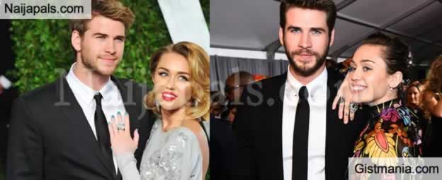 <img alt='.' class='lazyload' data-src='https://img.gistmania.com/emot/photo.png' /> <b>Miley Cyrus Lied to Ex-Husband, Liam Hemsworth About Being a Virgin</b>