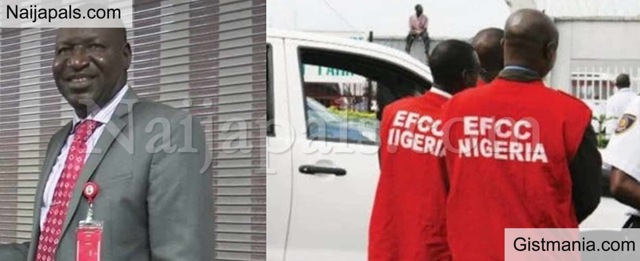 <img alt='.' class='lazyload' data-src='https://img.gistmania.com/emot/comment.gif' /> <b>Here Are Five Things You Should Know About New Acting EFCC Boss, Mohammed Umar</b>