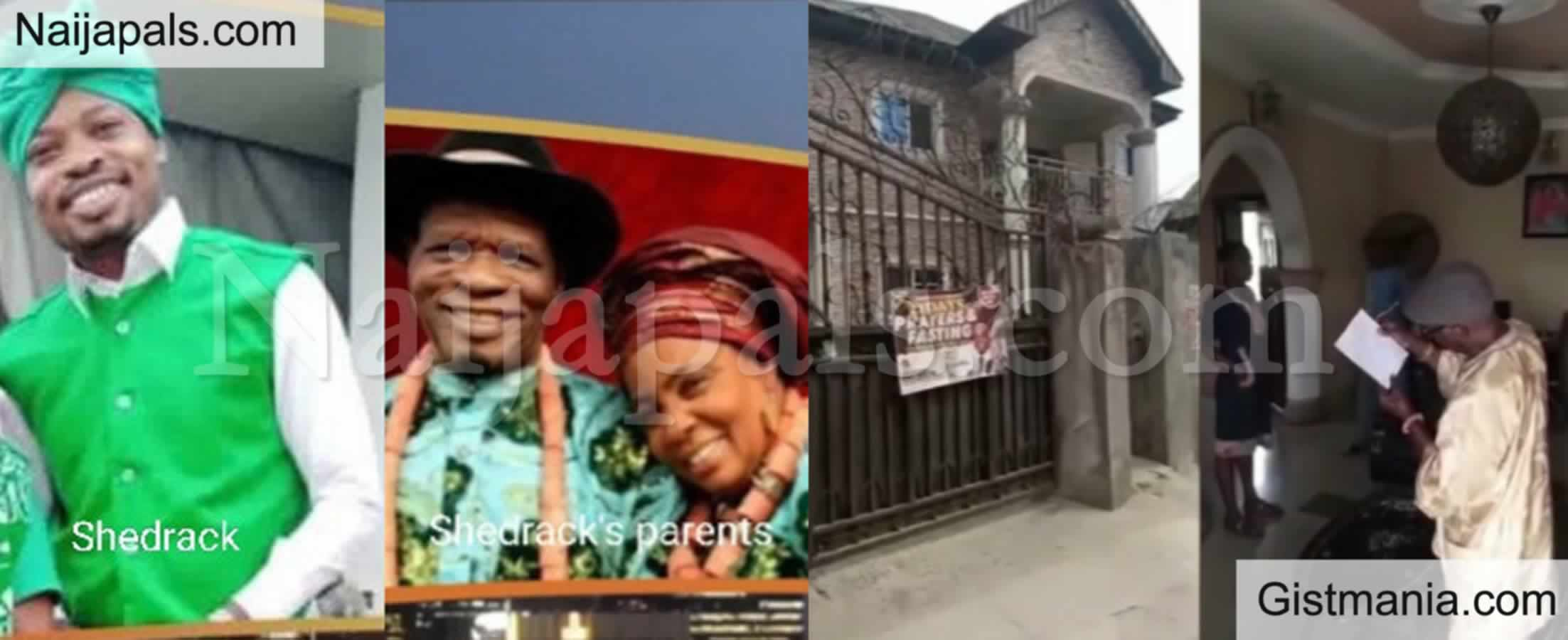 <img alt='.' class='lazyload' data-src='https://img.gistmania.com/emot/comment.gif' /> <b>Man Cries Out After His Family Member Donates Family House As Seed To Christ Embassy Church</b>