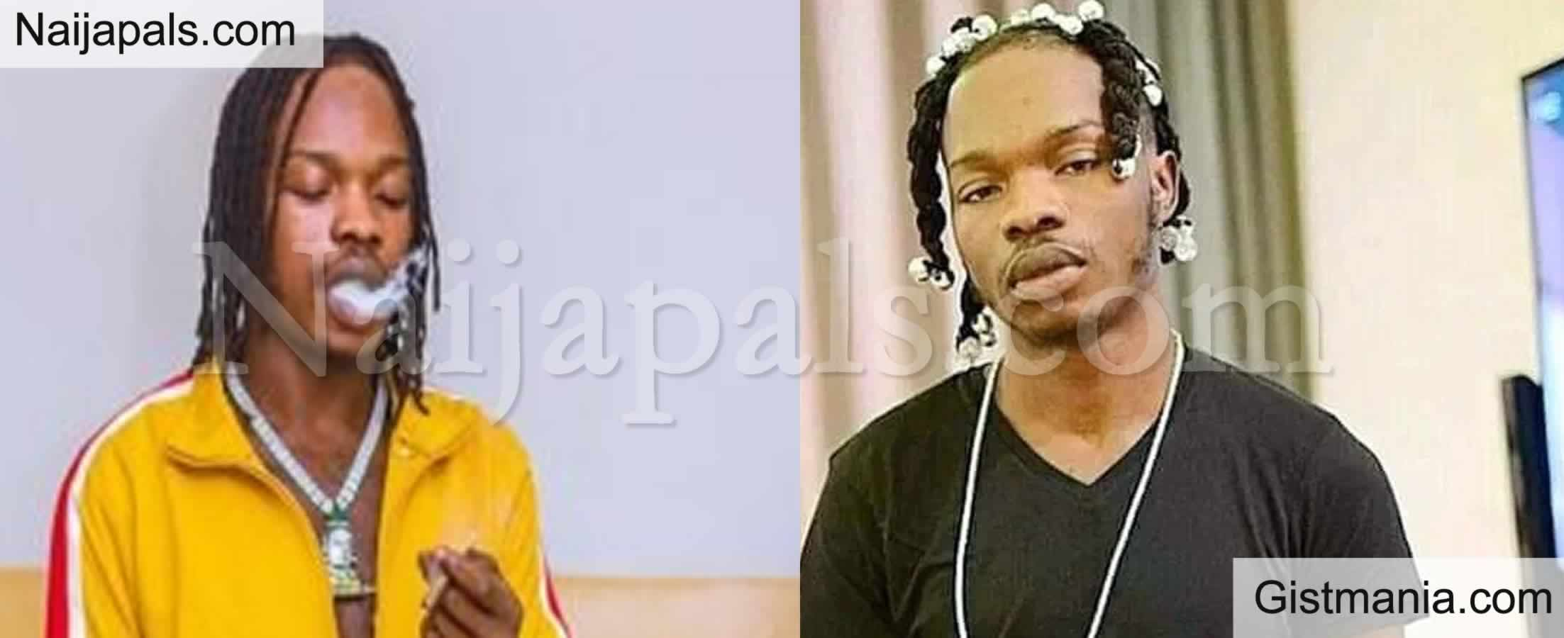 <img alt='.' class='lazyload' data-src='https://img.gistmania.com/emot/comment.gif' /><b>Know When To Shut Up – Naira Marley Schools Fan</b>