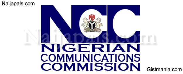 <img alt='.' class='lazyload' data-src='https://img.gistmania.com/emot/news.gif' /> UPDATE: <b>NCC Commence New Price For Mobile International Voice Calls In The Country</b>