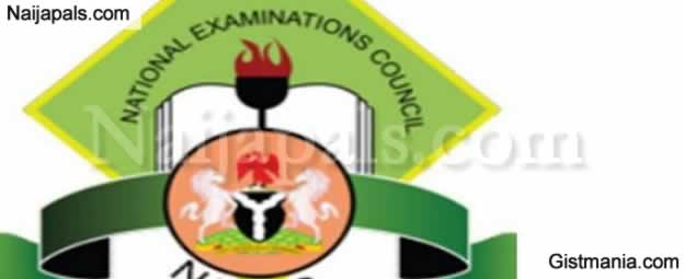 <img alt='.' class='lazyload' data-src='https://img.gistmania.com/emot/comment.gif' /> <b>Officials Must Swear Oath Of Allegiance As NECO Releases Timetable For 2020 Examinations</b>