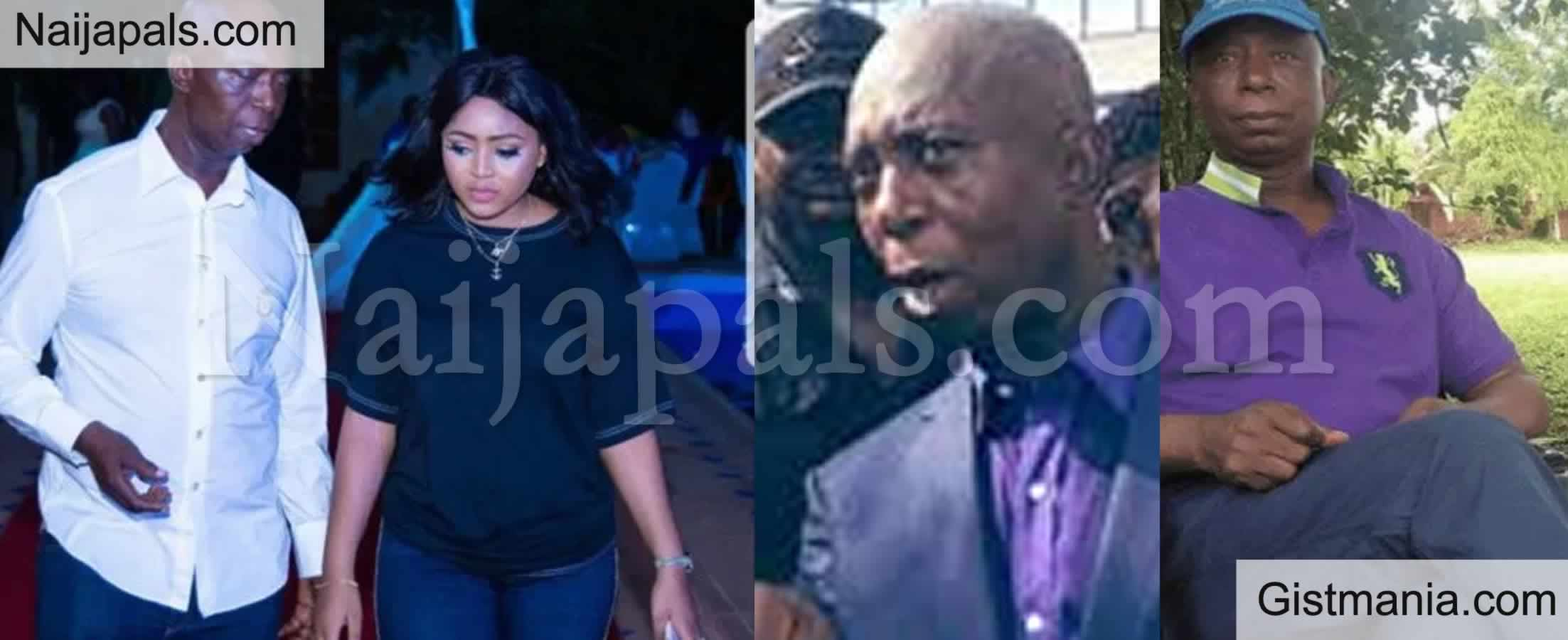 <img alt='.' class='lazyload' data-src='https://img.gistmania.com/emot/comment.gif' /> <b>See How Ned Nwoko Was Dragged After He Declare Support For Twitter Ban</b>