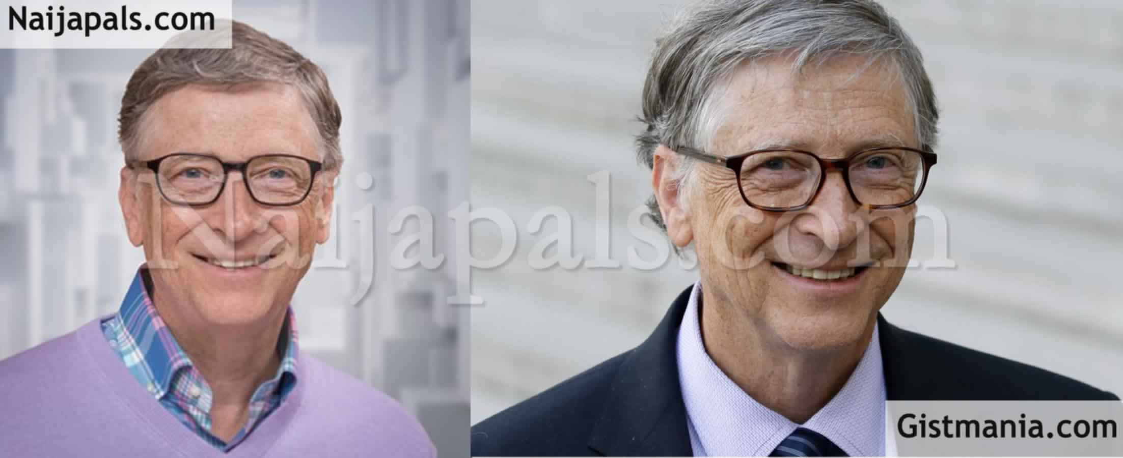 <img alt='.' class='lazyload' data-src='https://img.gistmania.com/emot/comment.gif' /><b>Nigeria Should Fix Its Health Sector Instead Of Buying COVID-19 Vaccines – Bill Gates</b>