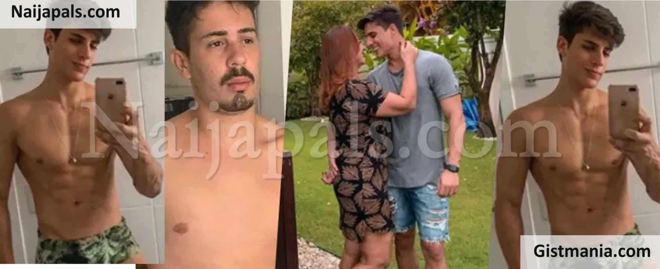 Psg Footballer Neymar Junior S 52 Year Old Mum In Romance