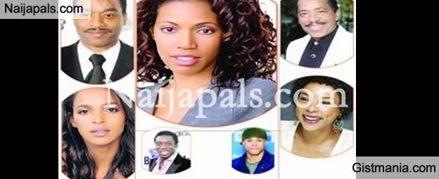 Big Brother Africa News, Photos, Gist & Gossip (Page 43)