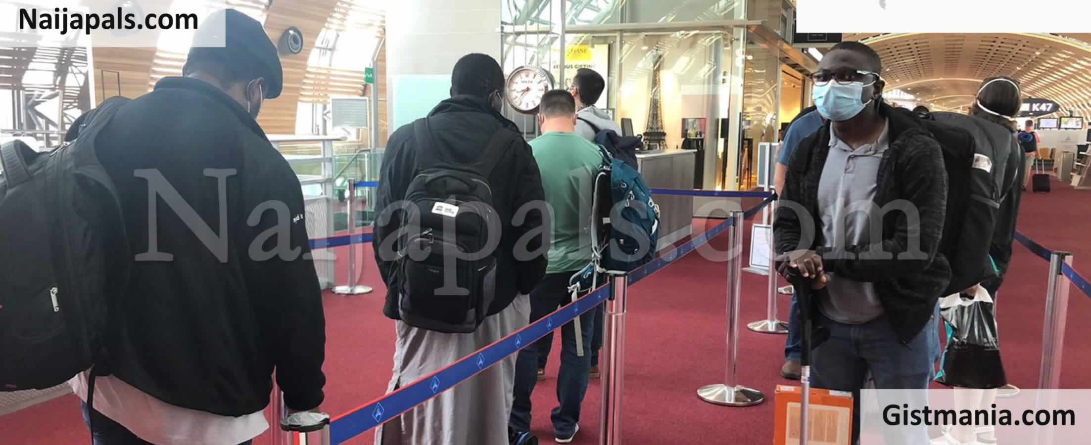 <img alt='.' class='lazyload' data-src='https://img.gistmania.com/emot/news.gif' /> <b>Federal Government Evacuates 325 More Nigerians From US In 6th Special Flight</b>