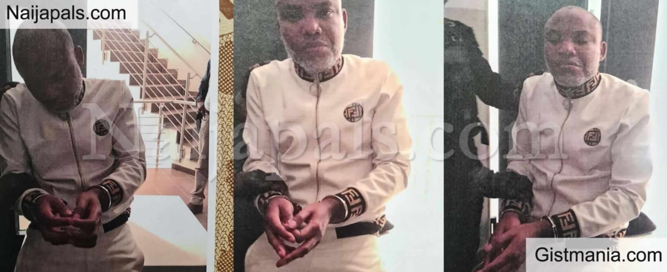 <img alt='.' class='lazyload' data-src='https://img.gistmania.com/emot/news.gif' /> <b>We Have Video Evidence On How Nnamdi Kanu Was Kidnapped In Kenya</b> – Lawyer