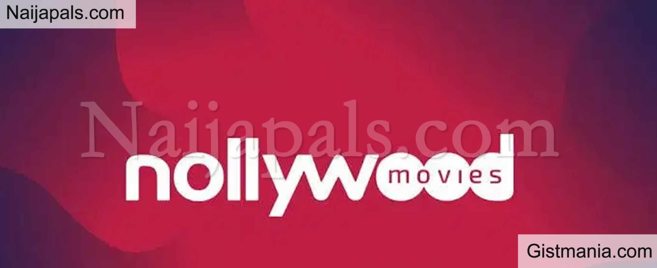 <img alt='.' class='lazyload' data-src='https://img.gistmania.com/emot/comment.gif' /> <b>Nollywood Produces 416 Movies in First Quarter of 2021 - NBS Reveals Drop In Production</b>