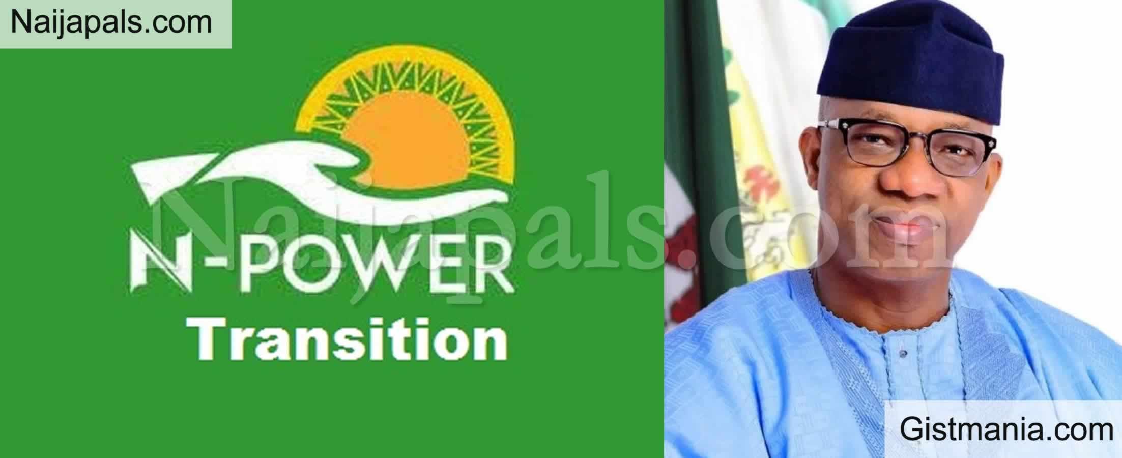 <img alt='.' class='lazyload' data-src='https://img.gistmania.com/emot/news.gif' /> <b>Ogun State NUT Urges Governor Abiodun To Reabsorb Recently Disengaged Npower Teachers</b>
