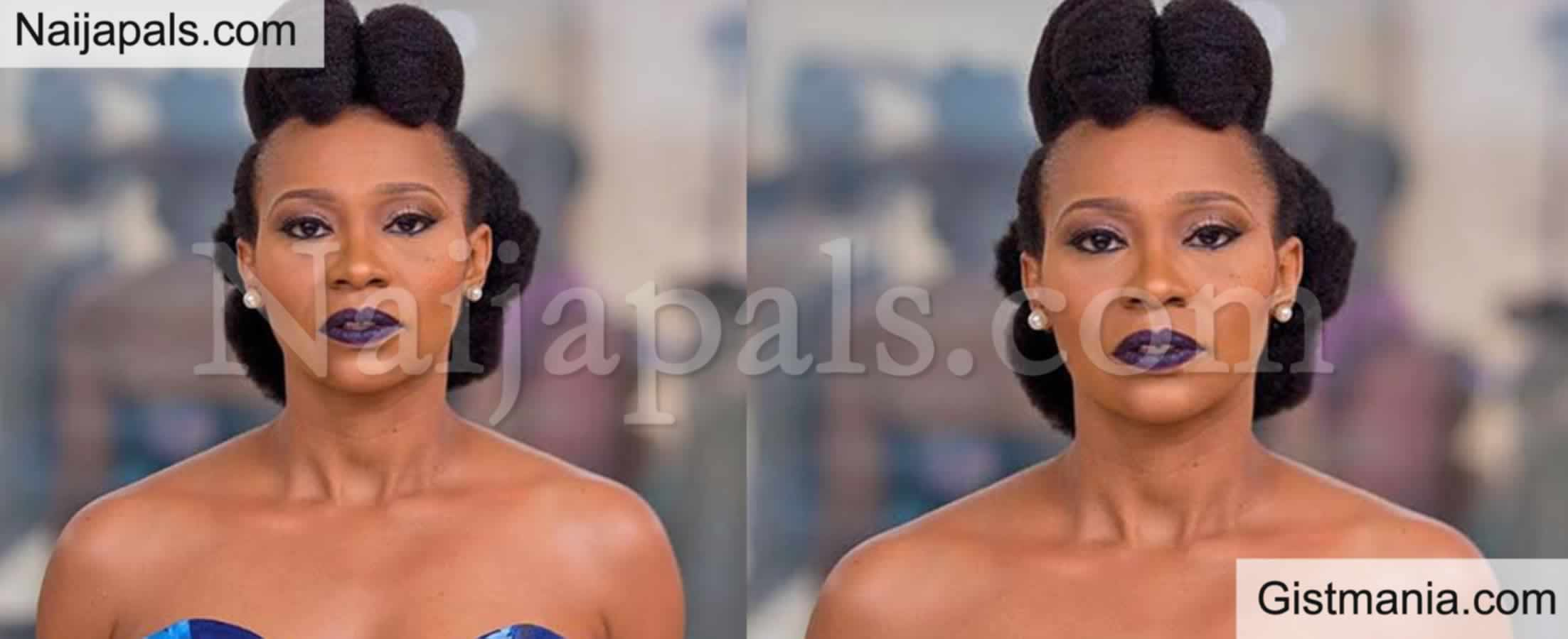 <img alt='.' class='lazyload' data-src='https://img.gistmania.com/emot/comment.gif' /><b> Nollywood Actress Nse Ikpe Etim Shares Her Thought On Surrogacy, Says Nothing Is Wrong With It</b>