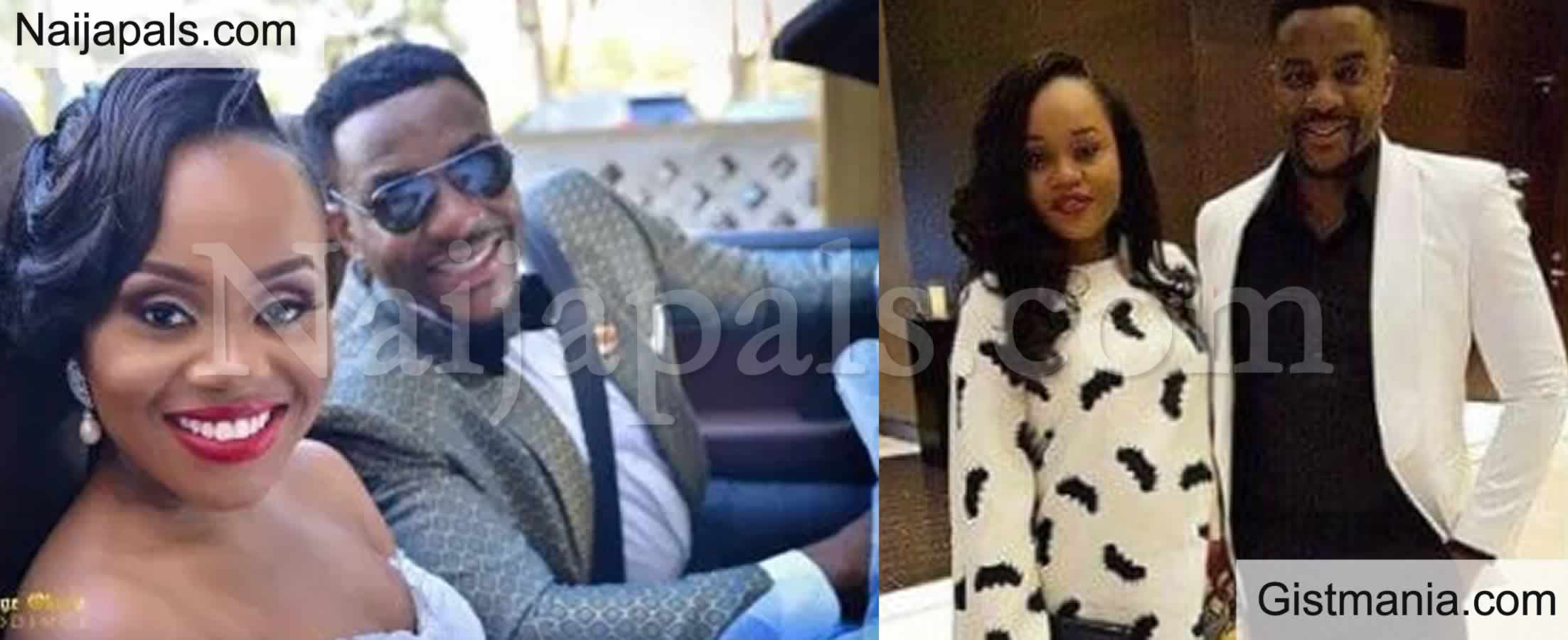 <img alt='.' class='lazyload' data-src='https://img.gistmania.com/emot/video.gif' /> VIDEO: <b>Ebuka's Wife, Cynthia Obi-Uchendu Shows Off Special Birthday Gifts From Hubby</b>