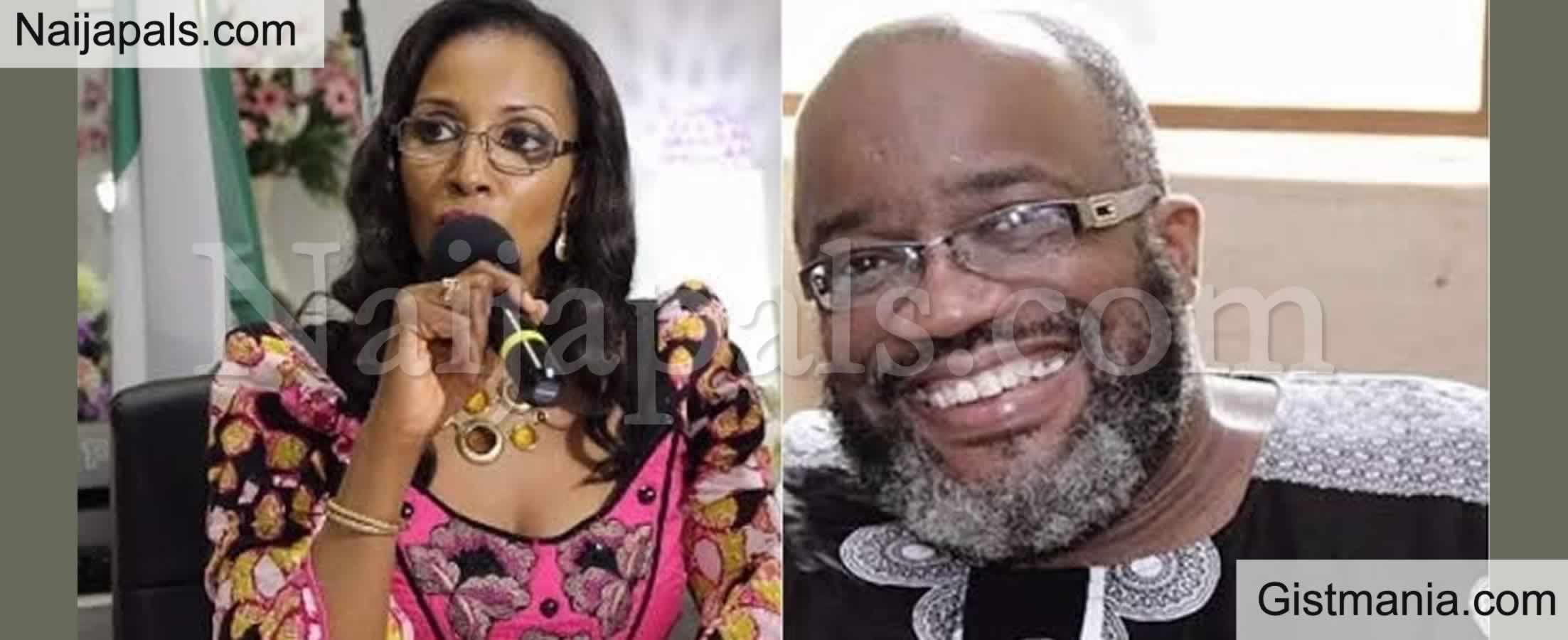 <img alt='.' class='lazyload' data-src='https://img.gistmania.com/emot/comment.gif' /> <b>Ojukwu's Son At War With His Step-Mum, Bianca As He Declares Interest For Governorship Race</b>