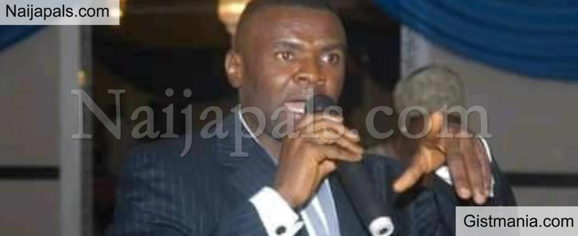 <img alt='.' class='lazyload' data-src='https://img.gistmania.com/emot/comment.gif' /> <b>Abia Lawmaker, Okey Igwe Laments Over Threats Of Kidnapping, Banditry, Armed Robbery In His Constituency</b>
