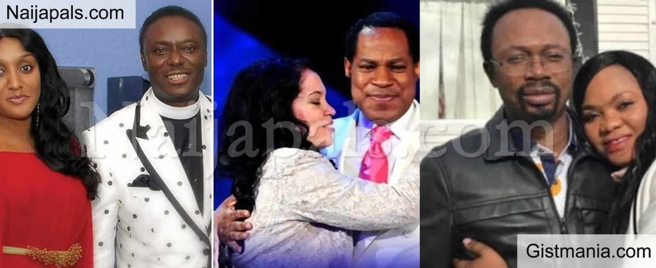 <img alt='.' class='lazyload' data-src='https://img.gistmania.com/emot/comment.gif' /> <b>Lists Of Popular Nigerian Pastors Who Have Divorced Their Wives</b>