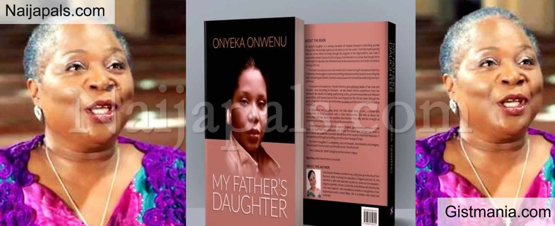 <img alt='.' class='lazyload' data-src='https://img.gistmania.com/emot/comment.gif' /> <b>Why I Married A Yoruba Muslim In 1984 - Onyeka Onwenu Finally Opens Up</b>