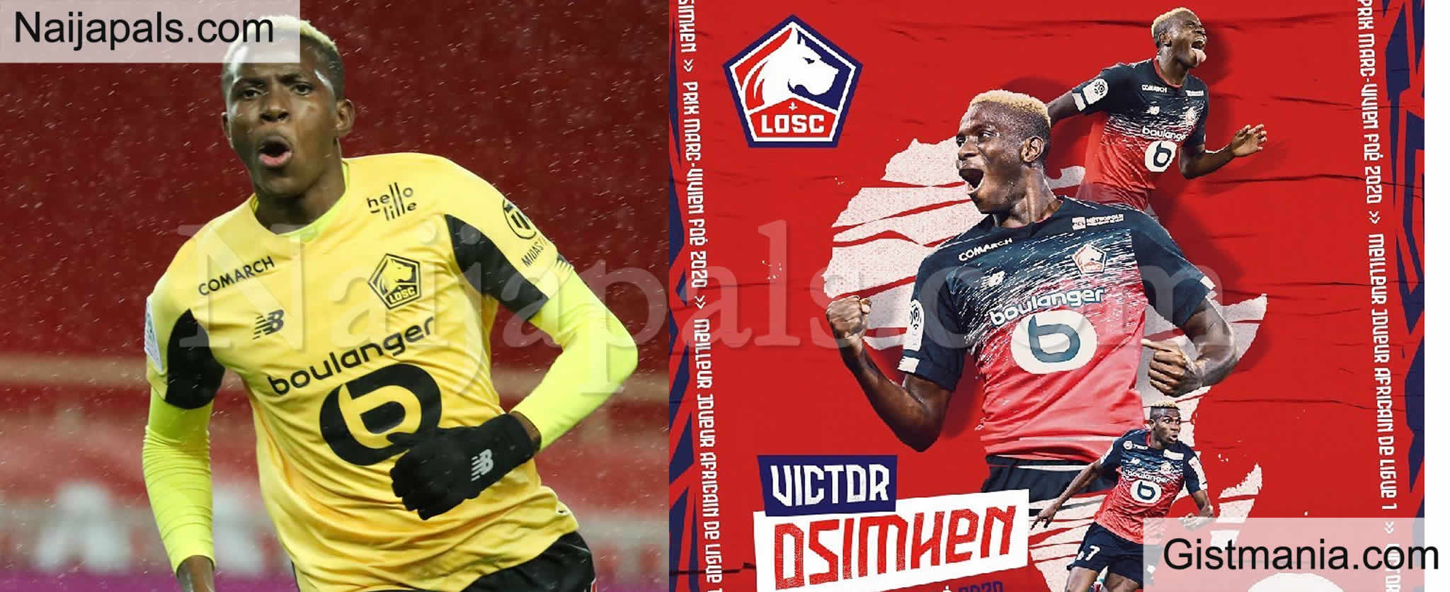 <img alt='.' class='lazyload' data-src='https://img.gistmania.com/emot/thumbs_up.gif' /> <b>Serie A Names Nigeria's Victor Osimhen as The Fastest Player in The League</b>