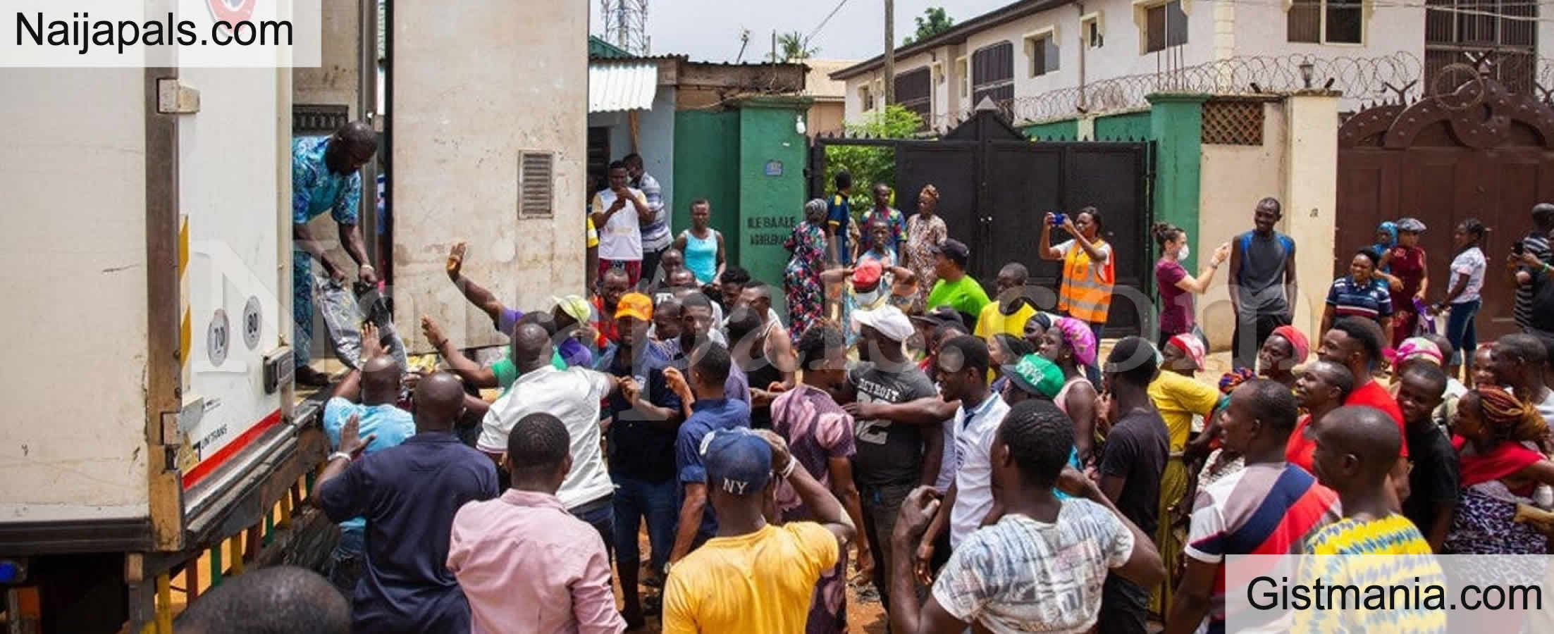 <img alt='.' class='lazyload' data-src='https://img.gistmania.com/emot/news.gif' /> <b>Osun State Governor, Gboyega Oyetola Gives Osun Looters 72 Hours To Return Stolen Goods</b>