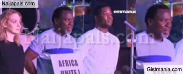 Naija News  Celebrity Gists And News - Gistmania-9927