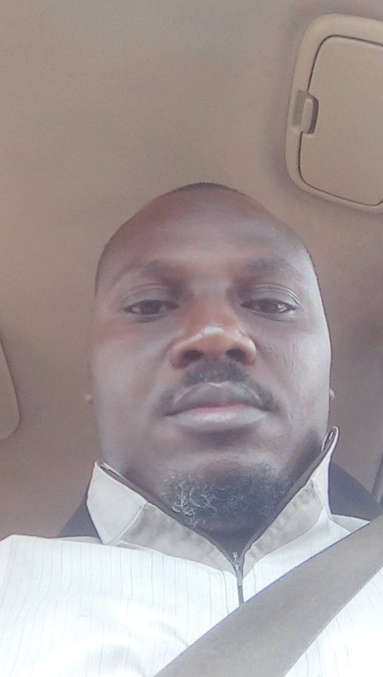 Image result for University Lecturer Jamiu Slumps And Dies Due To Non-Payment Of Salary