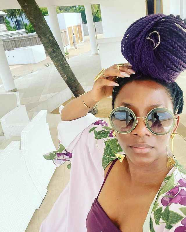 Genevieve-Nnaji-Is-A-Baby-Girl-For-Life-In-Stunning-New-Photos.jpg