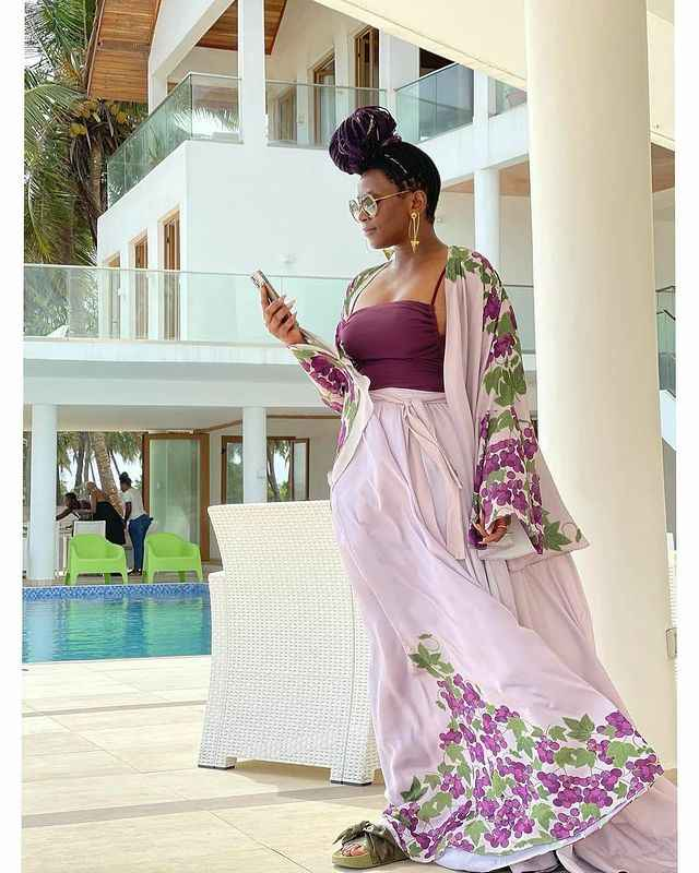 Genevieve-Nnaji-Is-A-Baby-Girl-For-Life-In-Stunning-New-Photos3.jpg
