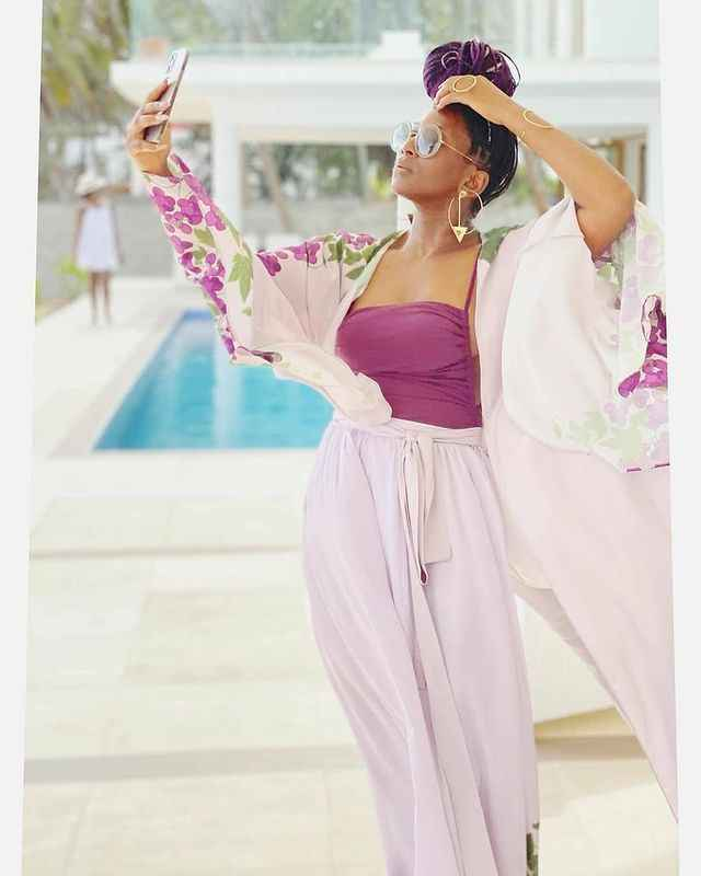 Genevieve-Nnaji-Is-A-Baby-Girl-For-Life-In-Stunning-New-Photos44.jpg