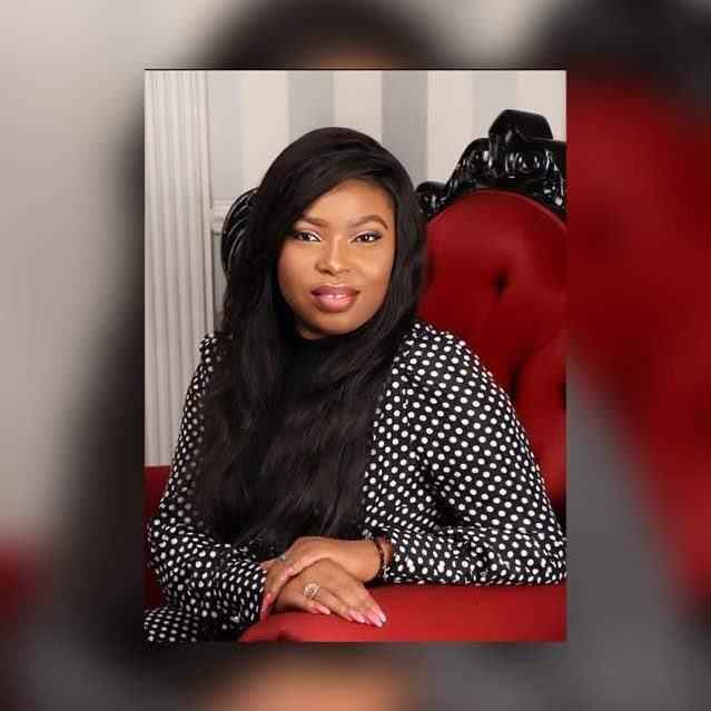 Dr Anu's Surgery That Led To Death Of Queen Nneka