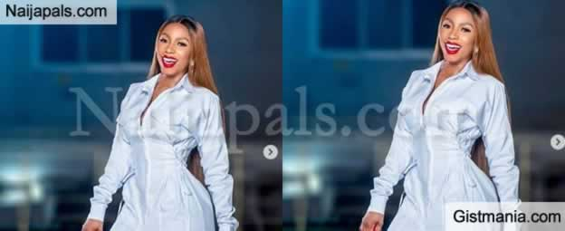 #BBNAIJA 2019: Mercy Opens Up On Giving N1Million Each To Her Favorite Housemates