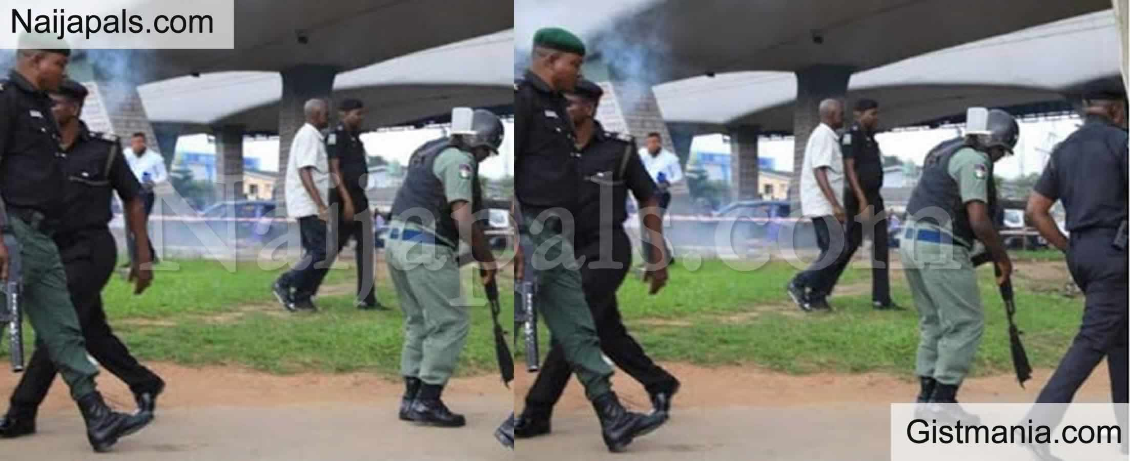 <img alt='.' class='lazyload' data-src='https://img.gistmania.com/emot/comment.gif' /> <b>Police Arrest Six Suspected Cult Members During Initiation, Recover Guns In Anambra</b>
