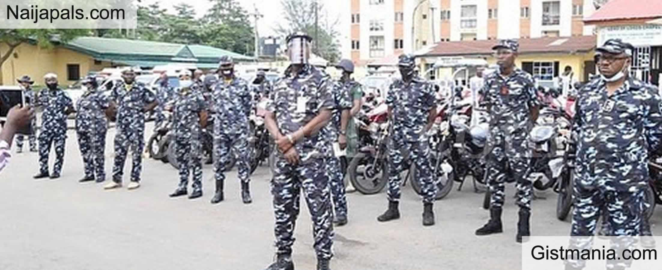 <img alt='.' class='lazyload' data-src='https://img.gistmania.com/emot/comment.gif' /> <b>Police Promises Bauchi Community Safety After Coming Under Heavy Attacks By Kidnappers</b>