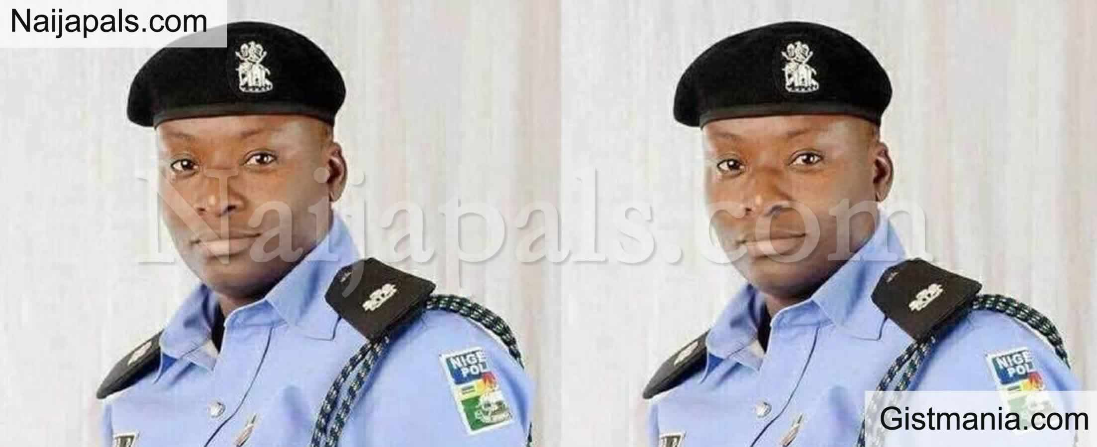 <img alt='.' class='lazyload' data-src='https://img.gistmania.com/emot/comment.gif' /> <b>Trigger-Happy Police Officer Who Shot Sowore, Other Protesters In Abuja Sets To Be Promoted</b>