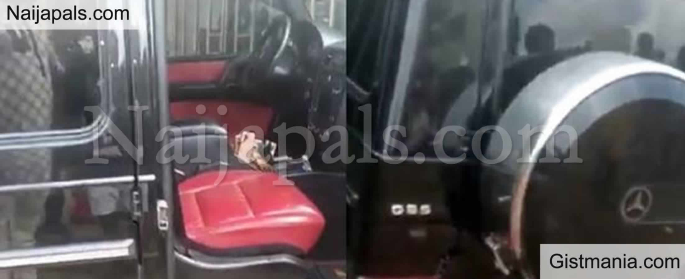 <img alt='.' class='lazyload' data-src='https://img.gistmania.com/emot/thumbs_up.gif' /> <b>Police In Owerri Rescue Man And His Friend Kidnapped By Gunmen</b> (VIDEO)