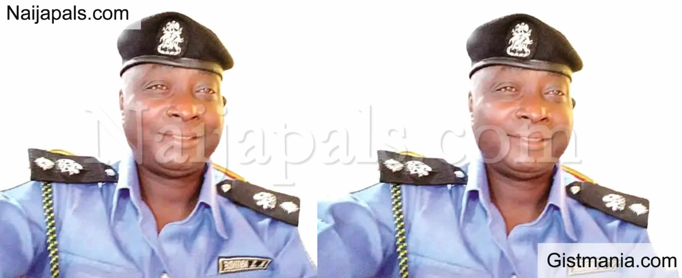 <img alt='.' class='lazyload' data-src='https://img.gistmania.com/emot/shocked.gif' /> <b>More Details Of Police Officer Who Was Brutally Killed During Clash With Okada Riders In Lagos</b>