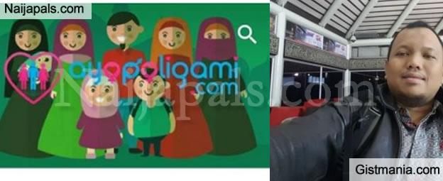 dating website voor Polygamists herstel dating sites UK