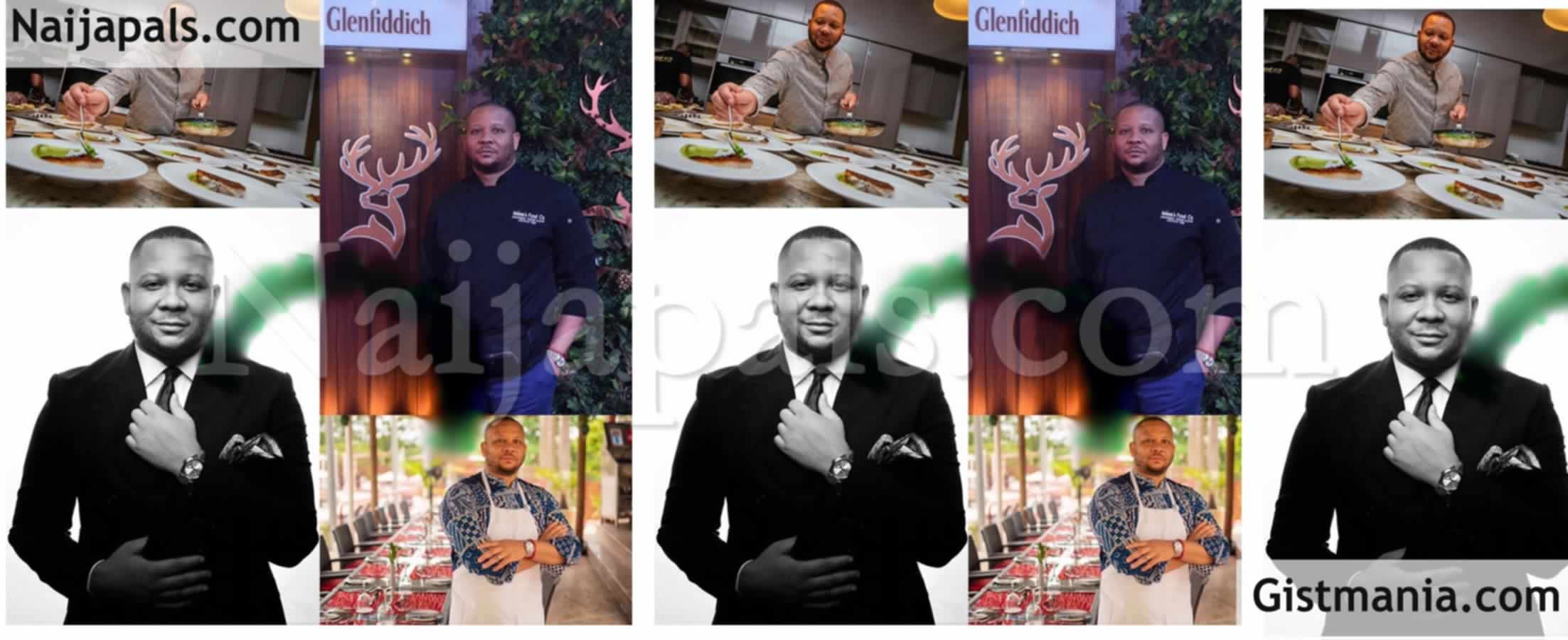 <img alt='.' class='lazyload' data-src='https://img.gistmania.com/emot/comment.gif' /> <b>Five Suspects In Police Net For Murder Of Chef Emeka Eloagu</b>