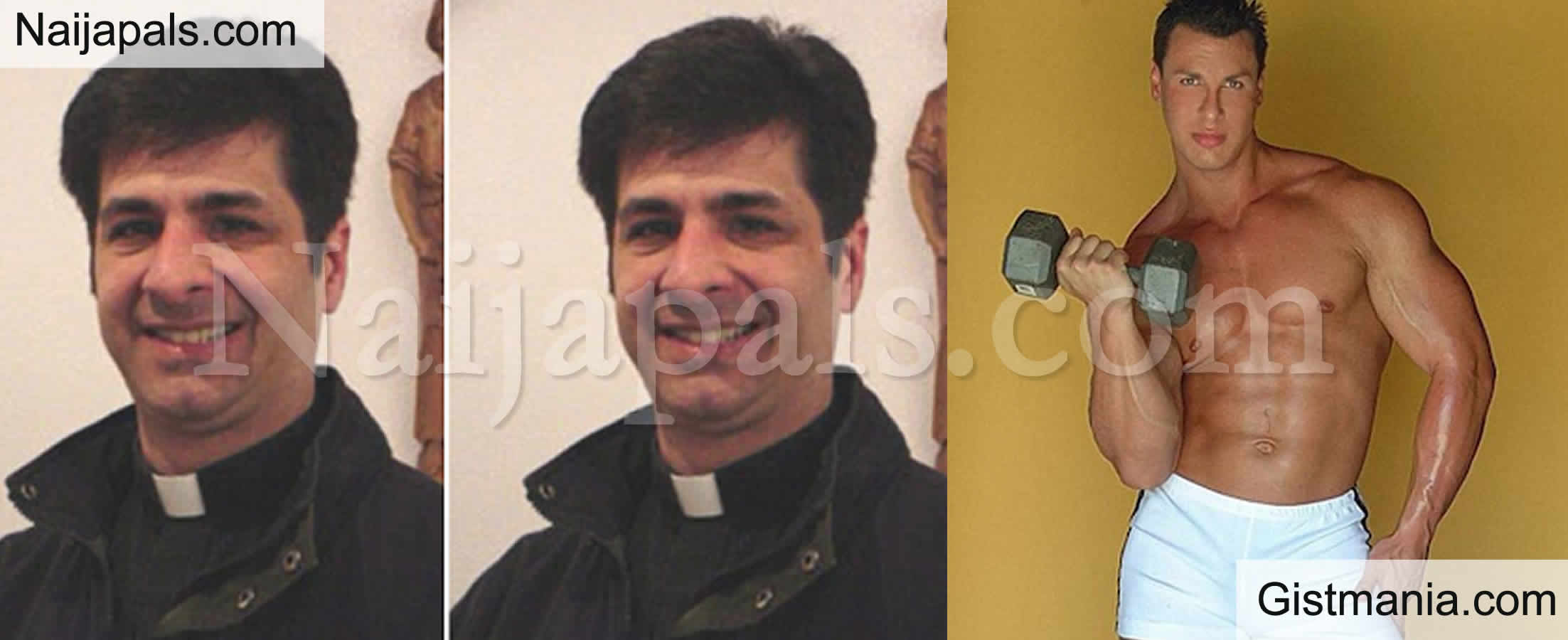 <img alt='.' class='lazyload' data-src='https://img.gistmania.com/emot/shocked.gif' /> <b>Priest Accused Of Embezzling $1M Allegedly Using The Money For S3xual Encounter Found Dead</b>