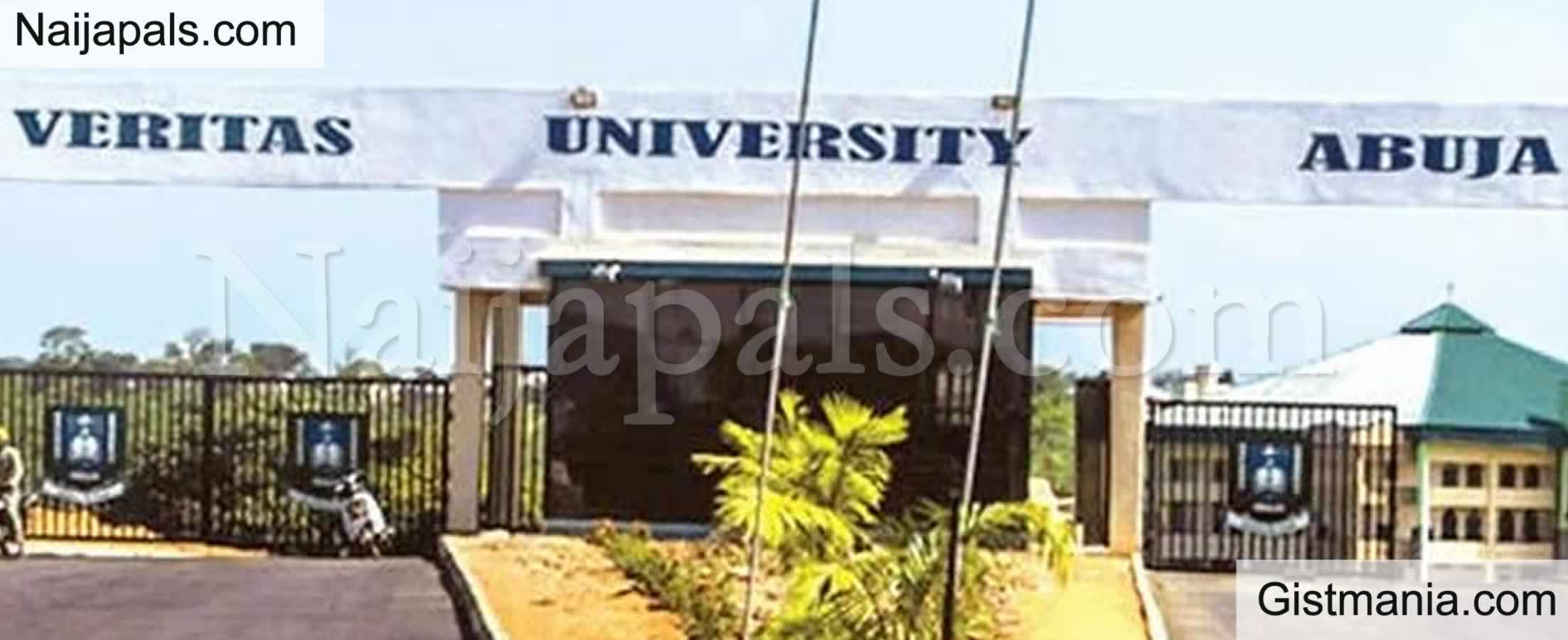 <img alt='.' class='lazyload' data-src='https://img.gistmania.com/emot/comment.gif' /><b> Private University In Abuja Introduce Online Learning As Abductions Rise</b>