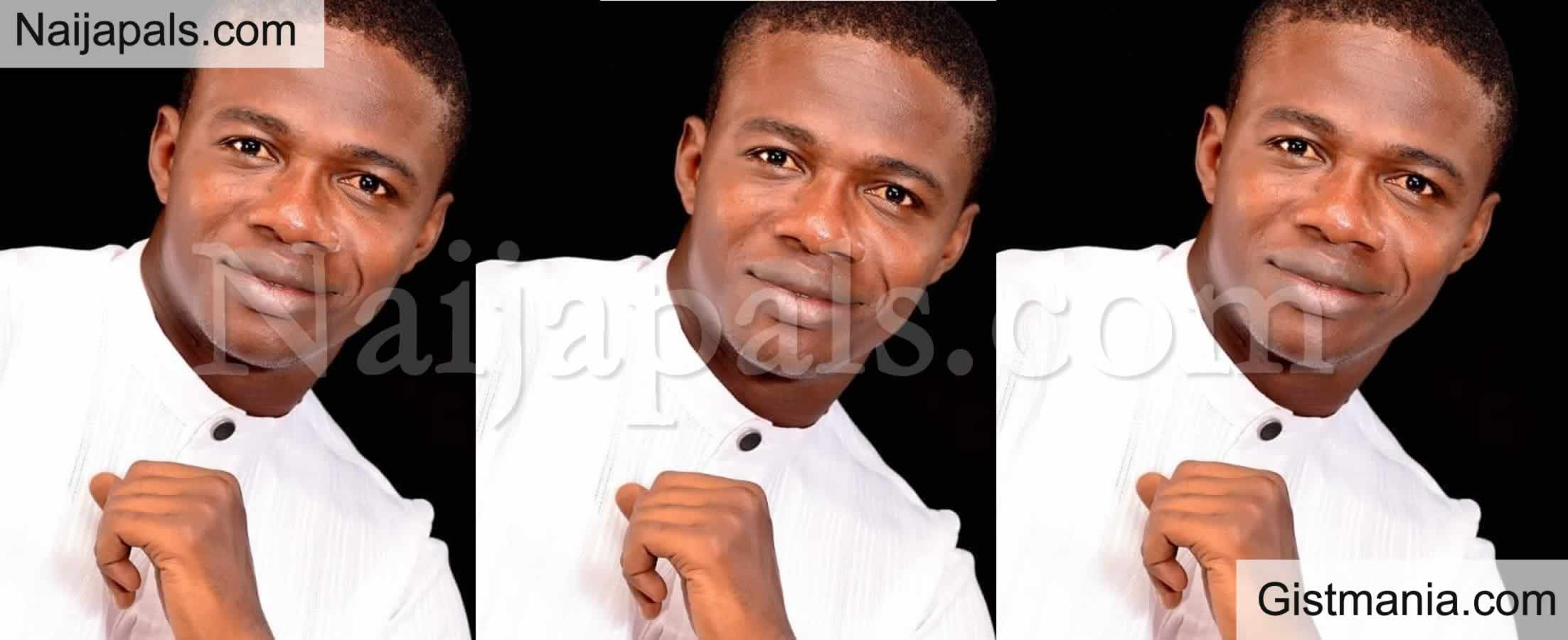 <img alt='.' class='lazyload' data-src='https://img.gistmania.com/emot/comment.gif' /> <b>Don't Be Stingy With Your Pastor It Can Lead To Untimely Death - Pastor Warns Members Of SMAN</b>