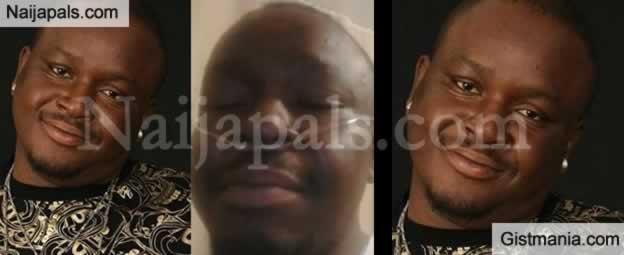 Ex Nigerian Rapper, Big Lo Diagnosed With Kidney Failure & Needs